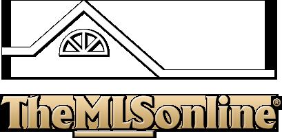 TheMLSonline.com